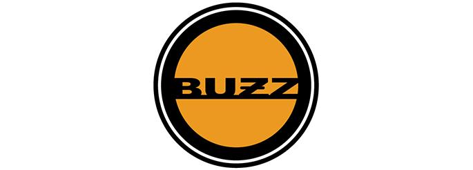 BUZZ HAIR