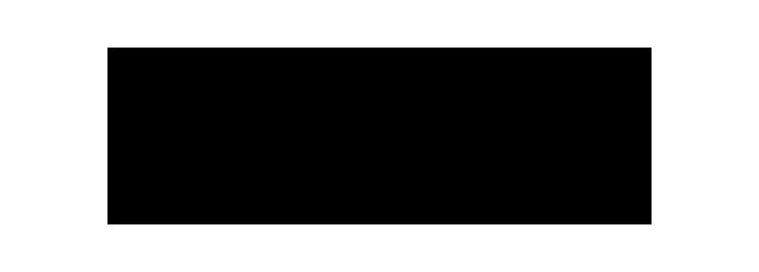 広島/ 緑井 FaMe フェイム ロゴ