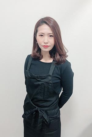 濱崎 美紗