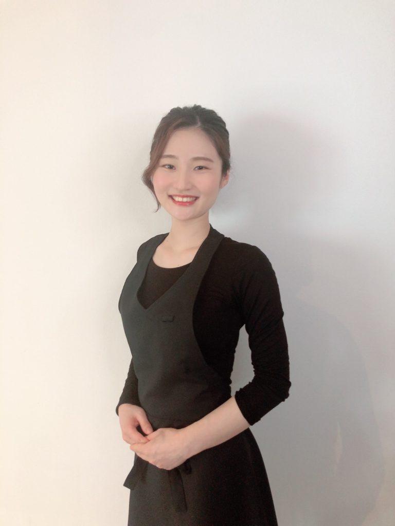千田 美紗